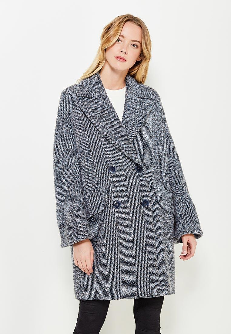 Женские пальто Immagi P 875-40