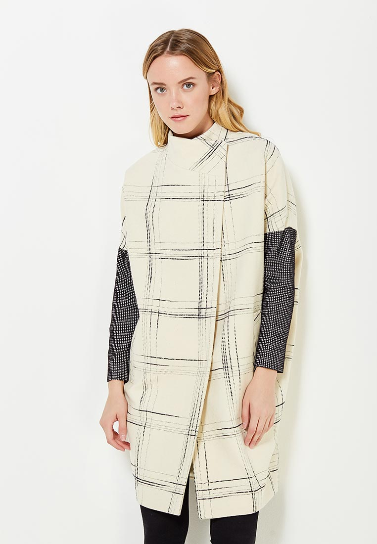 Женские пальто Immagi P 901710-w-38