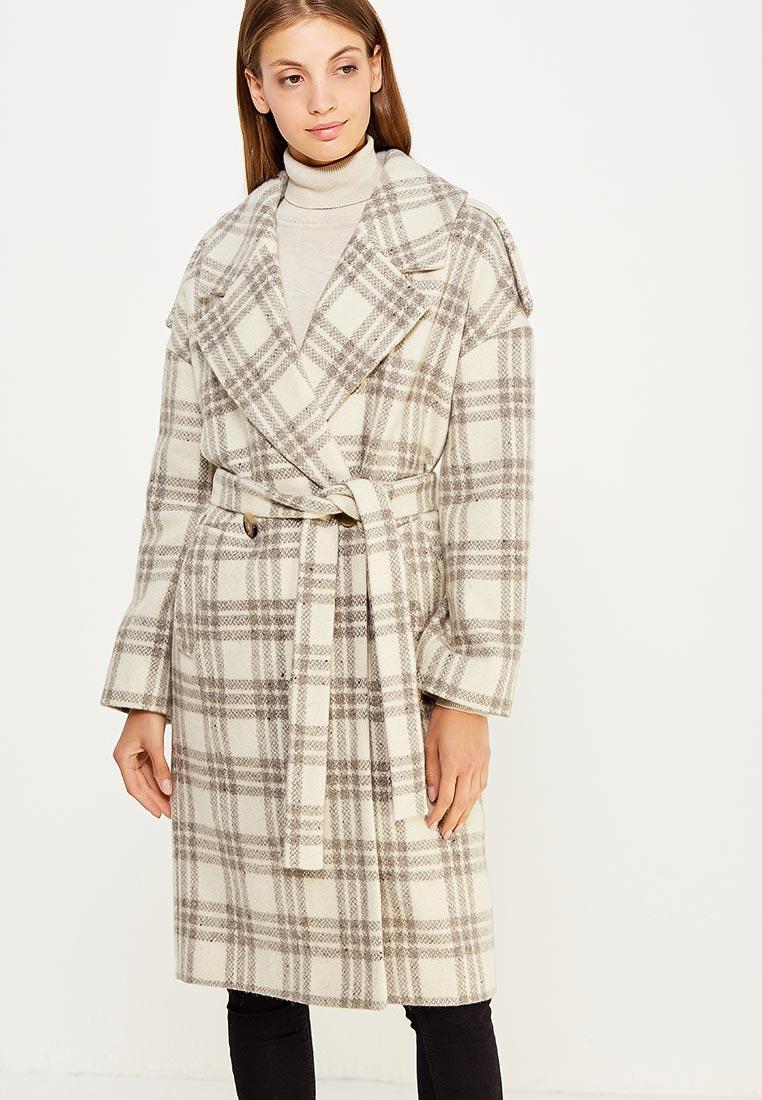 Женские пальто Immagi P 16950-38