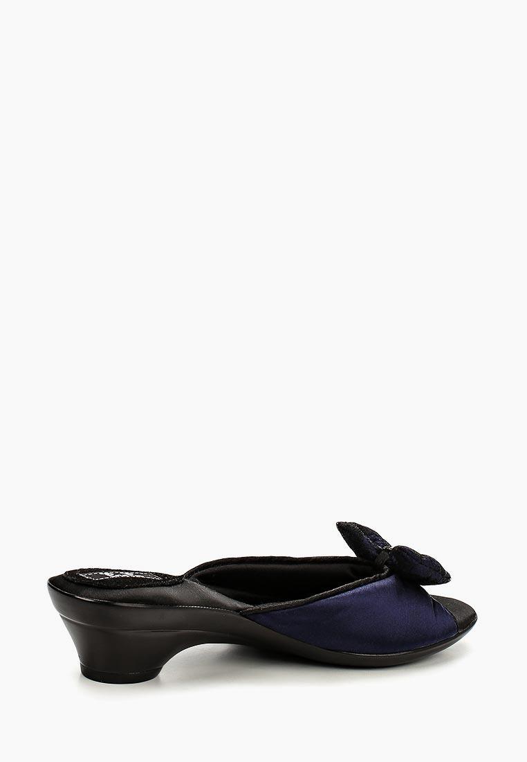 Женская домашняя обувь Petit Pas D0003_37: изображение 2