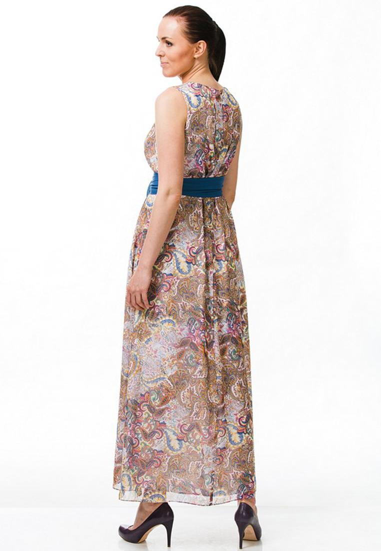 Платье Lada Kalinina P-362-4z-44