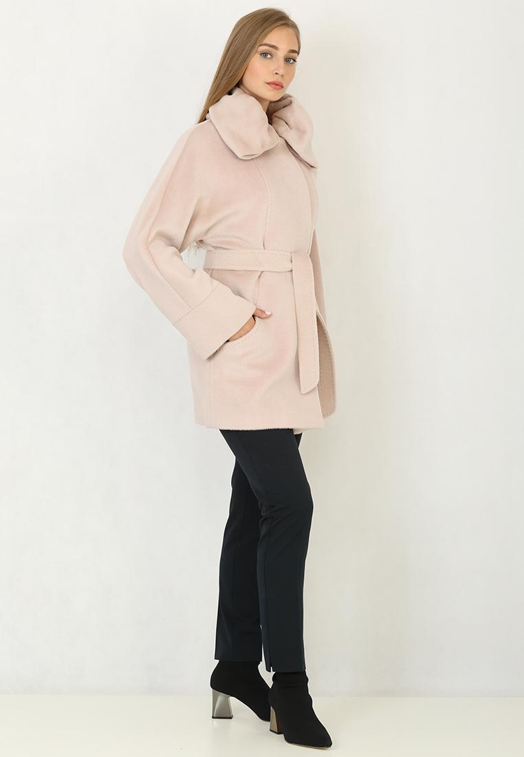 Женские пальто LeaVinci 25-582_2546/141-L: изображение 5