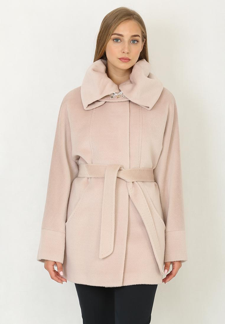 Женские пальто LeaVinci 25-582_2546/141-L: изображение 7