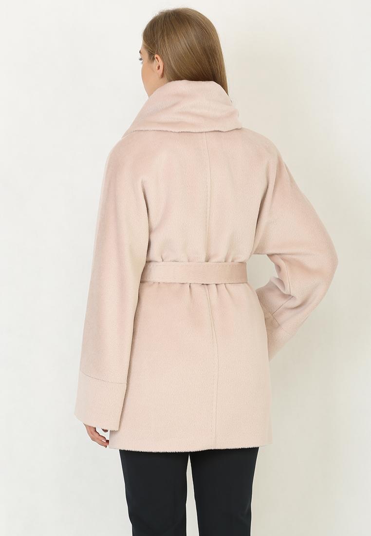 Женские пальто LeaVinci 25-582_2546/141-L: изображение 8