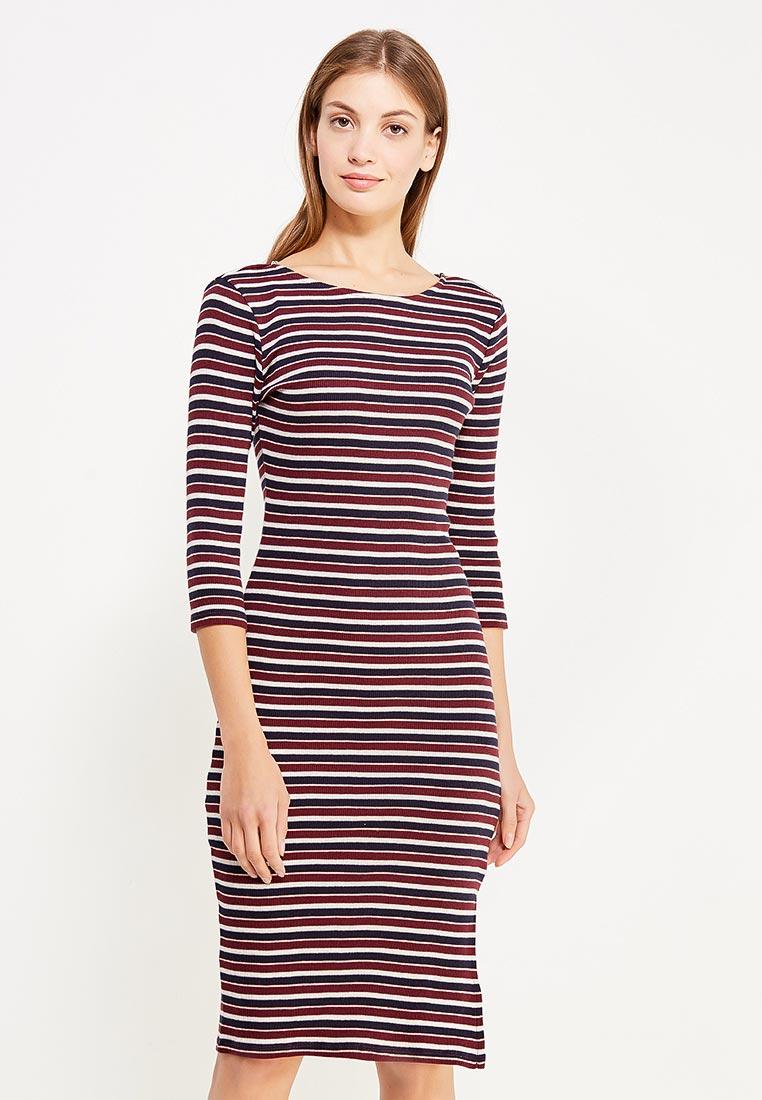 Платье Colin's CL1029264_MULTI_COLOUR_XS