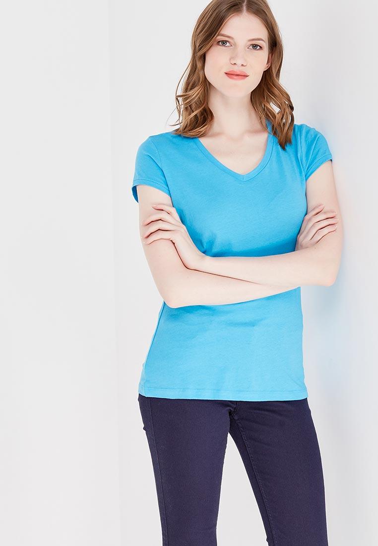 Женская одежда Colin's CL1019324_BLUE_S