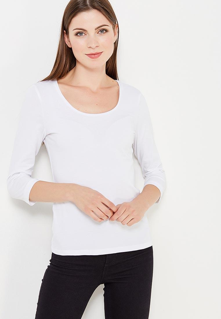 Женская одежда Colin's CL1023740_WHITE_XS