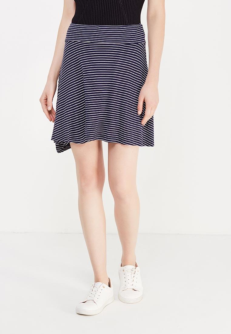 Женская одежда Colin's CL1020691_NAVY_XS