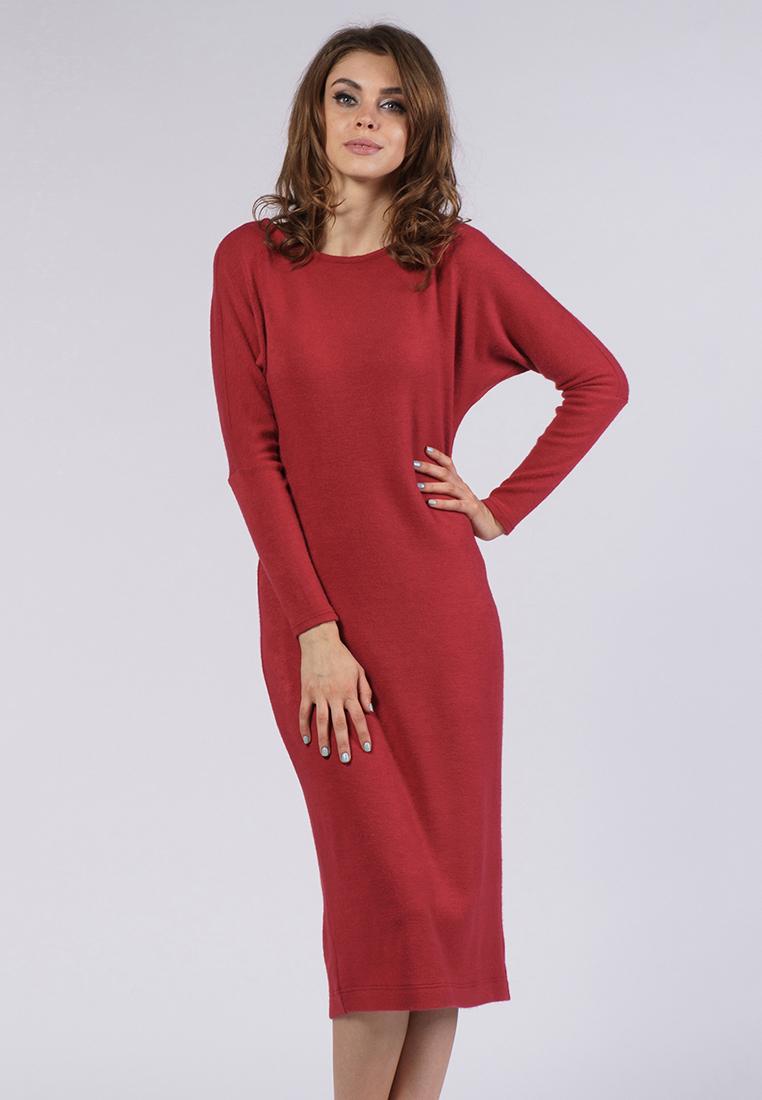 Повседневное платье Evercode 2120196336: изображение 1