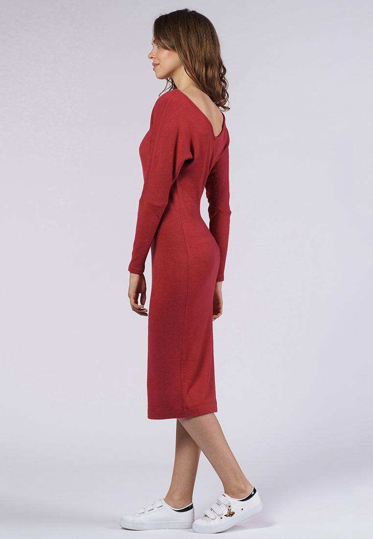 Повседневное платье Evercode 2120196336: изображение 2