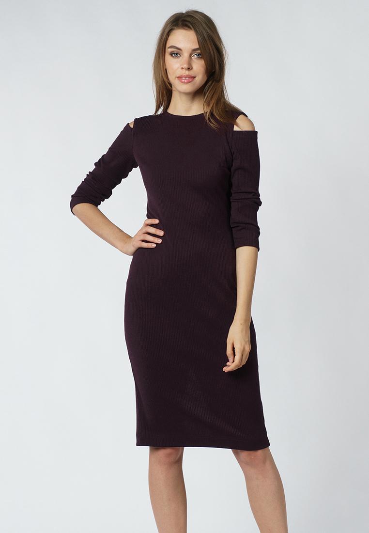 Платье Evercode 2000197736