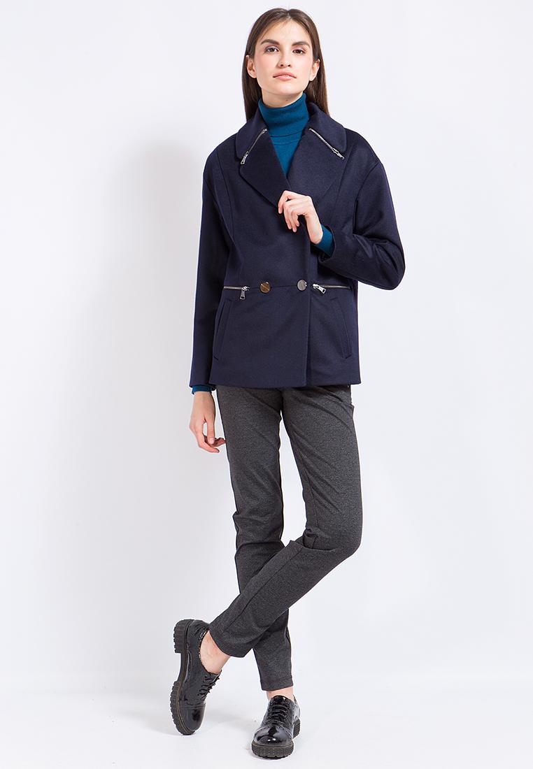 Женские пальто Finn Flare (Фин Флаер) CA17-17005-101-2XL