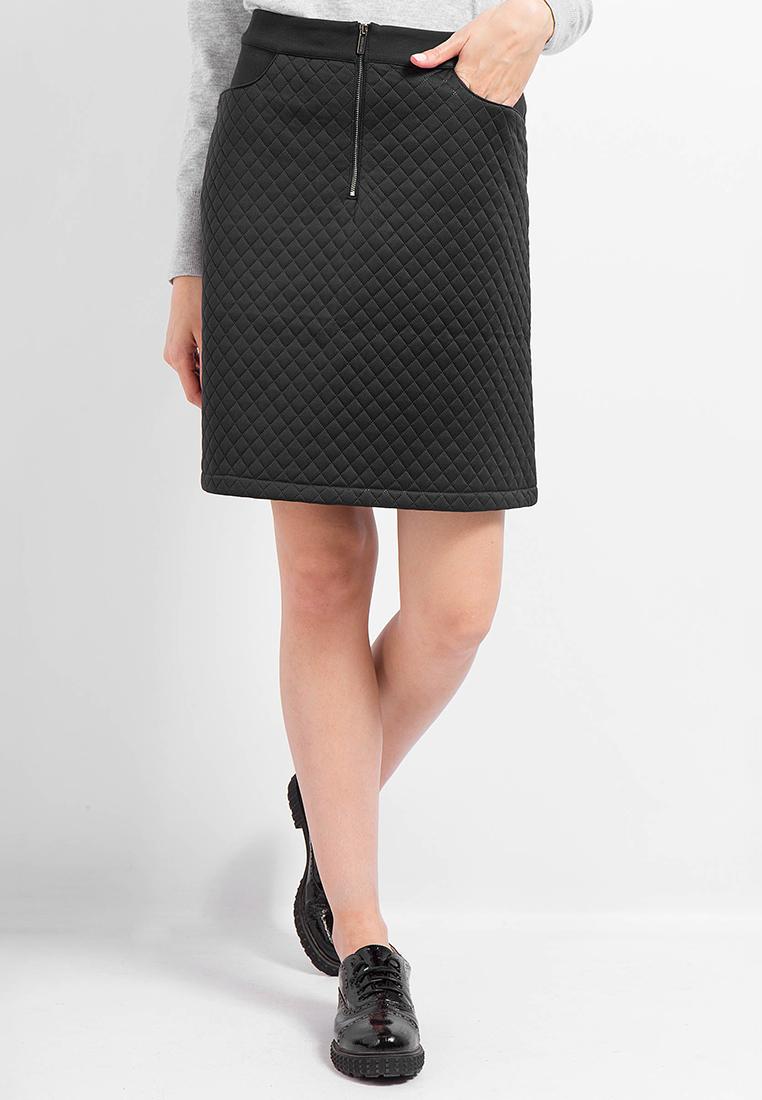 Прямая юбка Finn Flare (Фин Флаер) A17-32050-200-XS: изображение 1