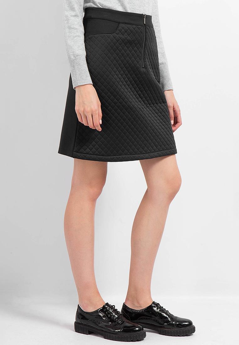 Прямая юбка Finn Flare (Фин Флаер) A17-32050-200-XS: изображение 2