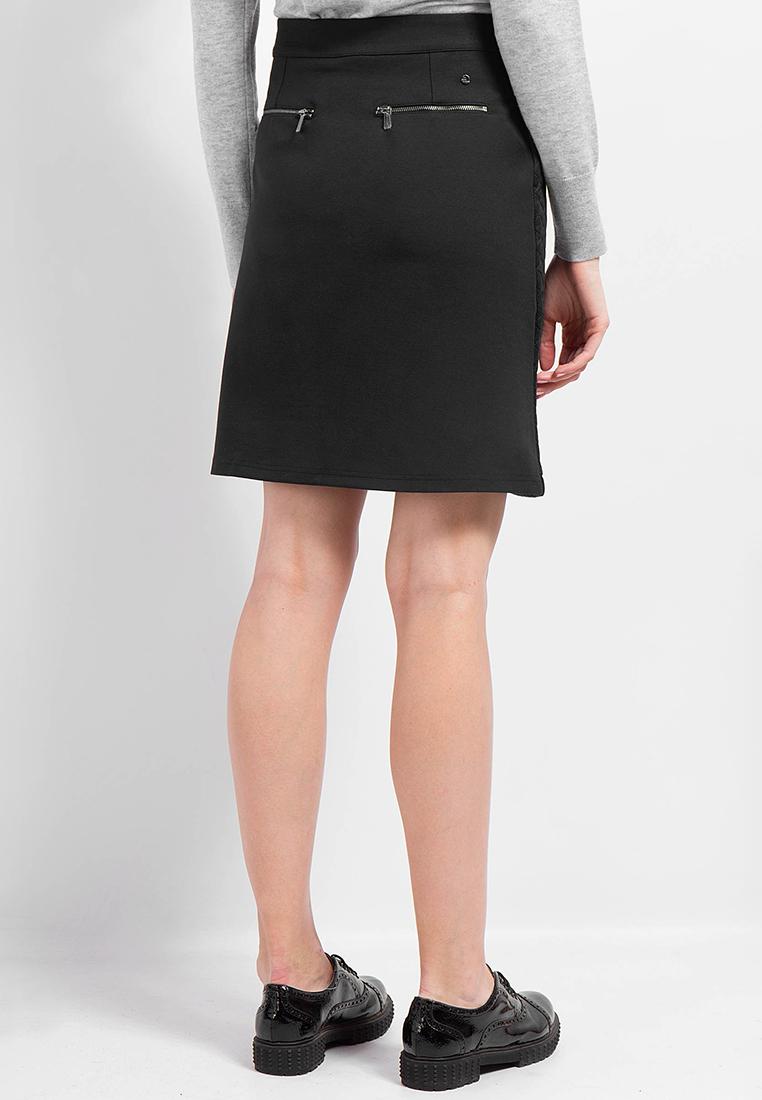 Прямая юбка Finn Flare (Фин Флаер) A17-32050-200-XS: изображение 4