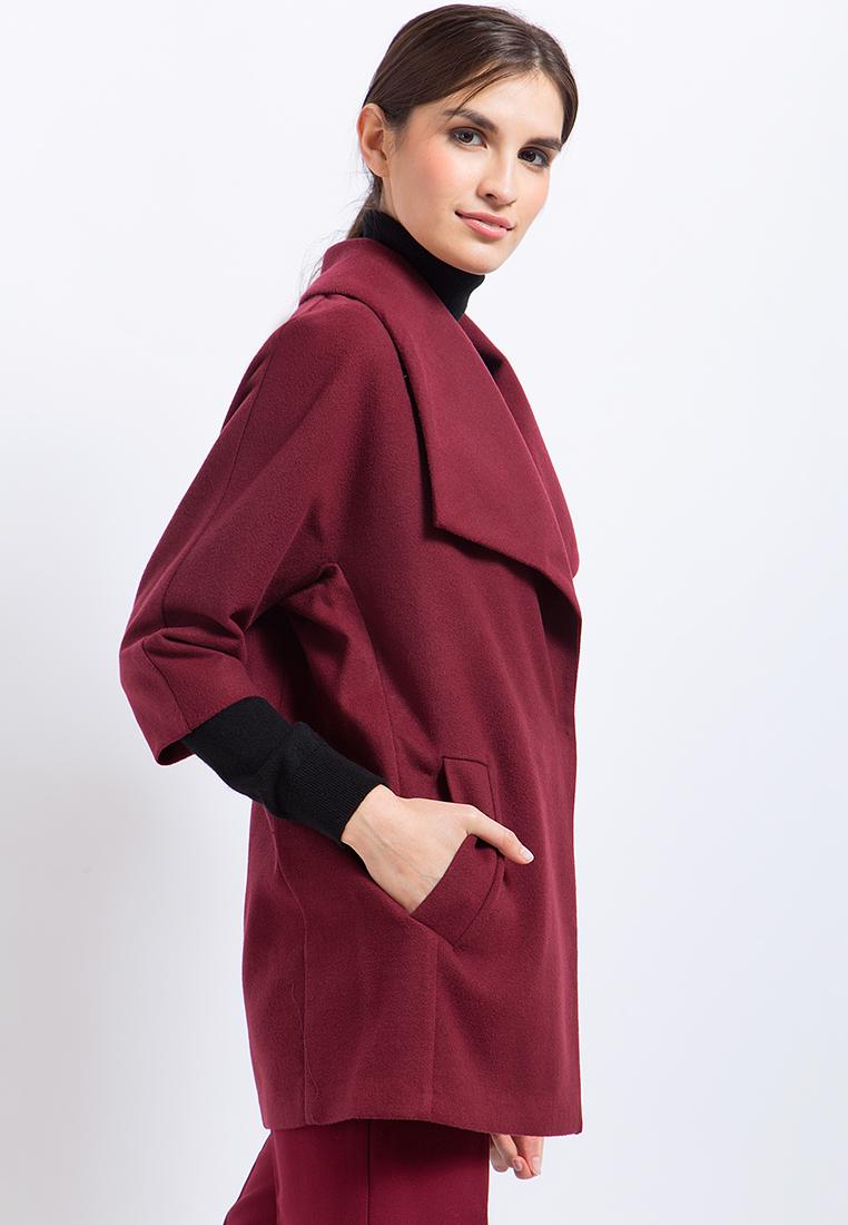 Женские пальто Finn Flare (Фин Флаер) A17-12000-806-L