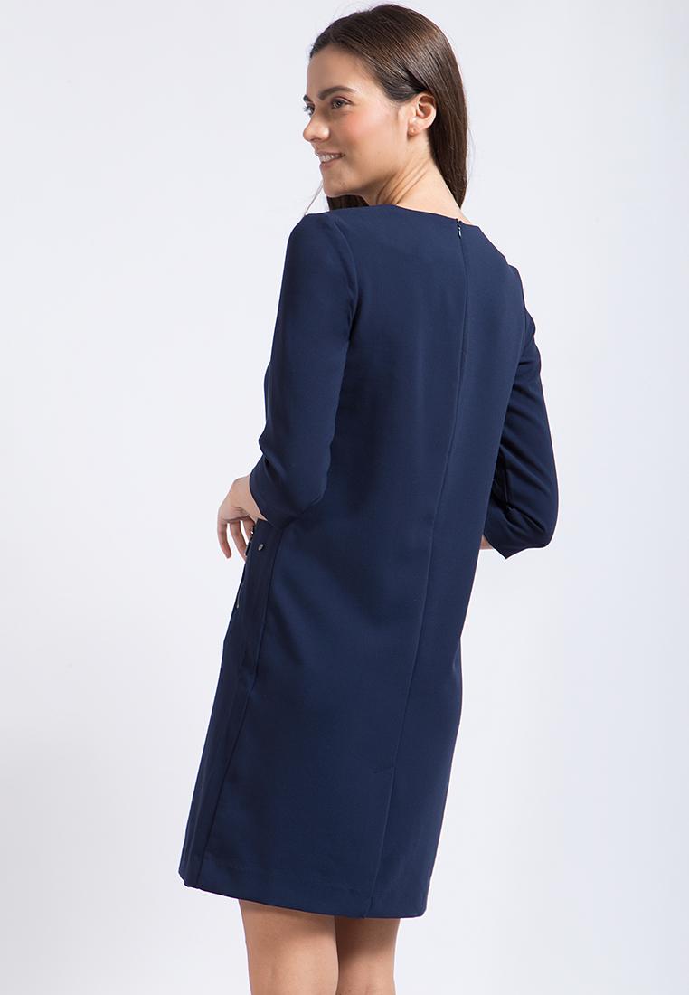 Платье Finn Flare (Фин Флаер) A17-11036-101-2XL