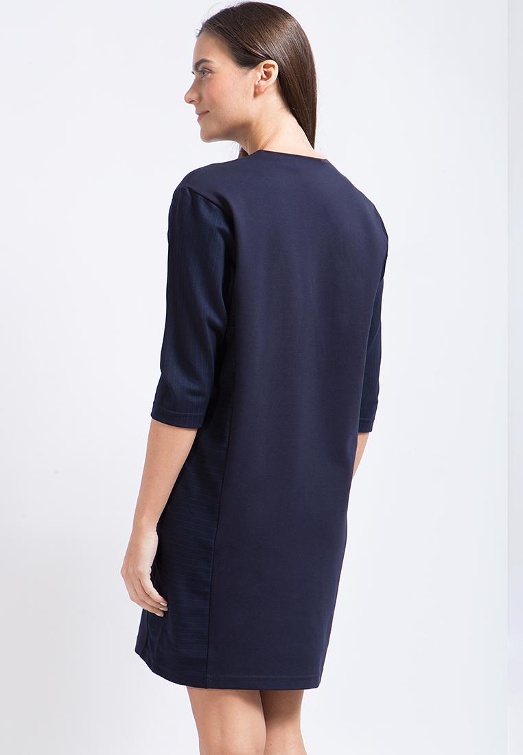 Платье Finn Flare (Фин Флаер) A17-11060-101-2XL