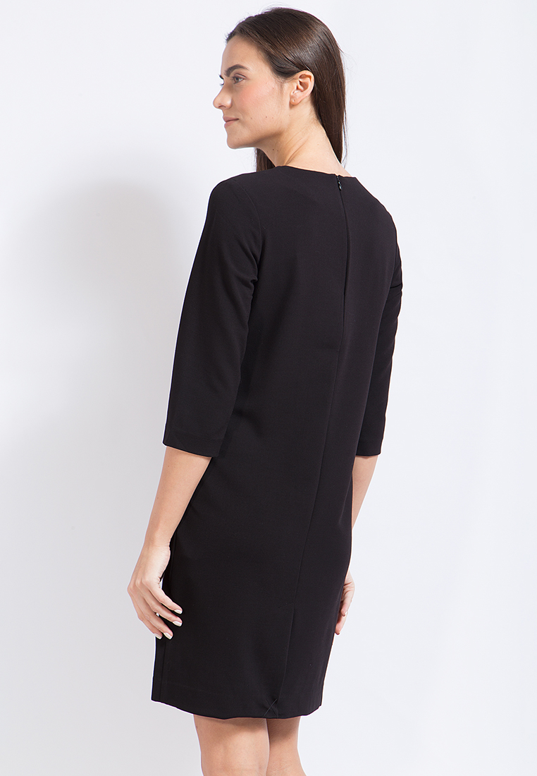 Платье Finn Flare (Фин Флаер) A17-11036-200-2XL