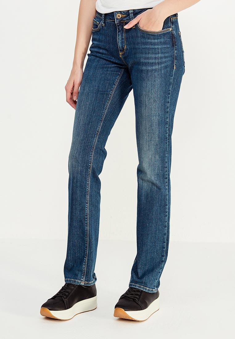 Прямые джинсы Colin's CL1024469_FOLEY_WASH_26/32