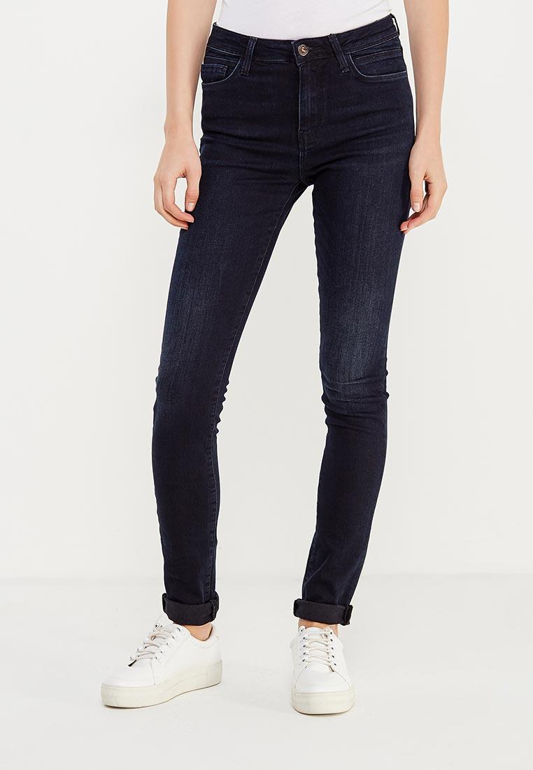 Зауженные джинсы Colin's CL1025898_Anna_wash_25/30