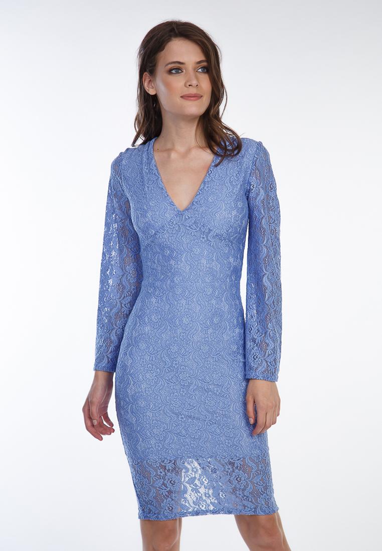 Вечернее / коктейльное платье Irma Dressy (Ирма Дресс) 2048-42