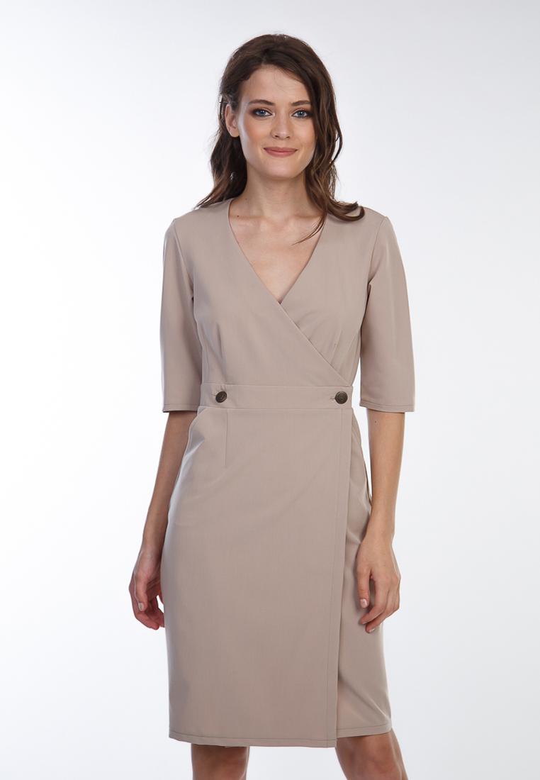 Платье Irma Dressy (Ирма Дресс) 1977-42