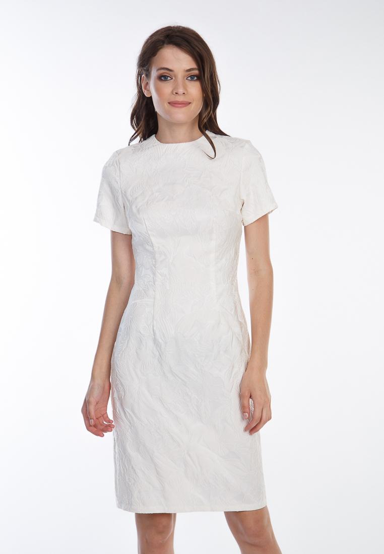 Платье Irma Dressy (Ирма Дресс) 1909-42