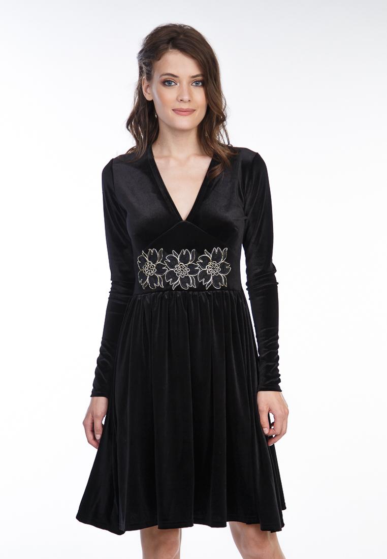Вечернее / коктейльное платье Irma Dressy (Ирма Дресс) 1858-42
