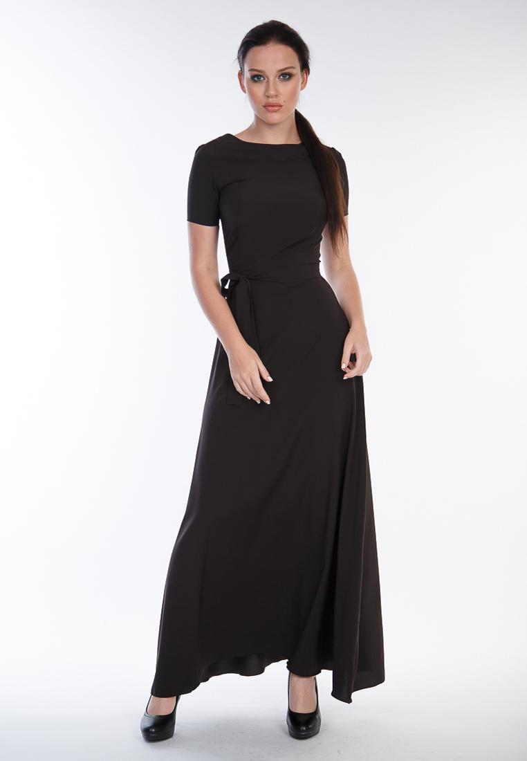 Платье Irma Dressy (Ирма Дресс) 1985-42