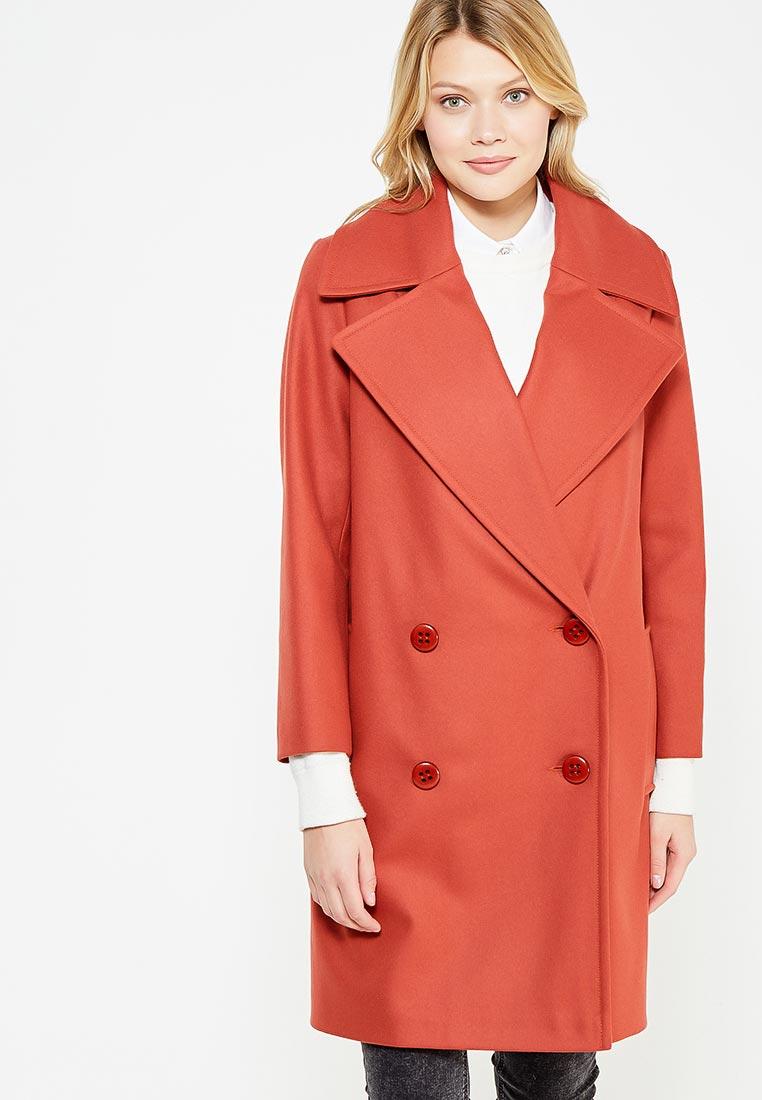 Женские пальто Immagi P 47113-38