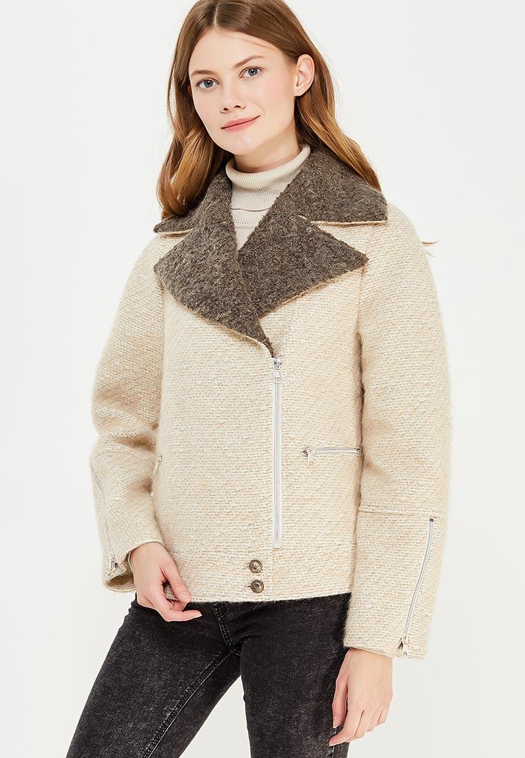 Женские пальто Azell'Ricca C3.1-42: изображение 1