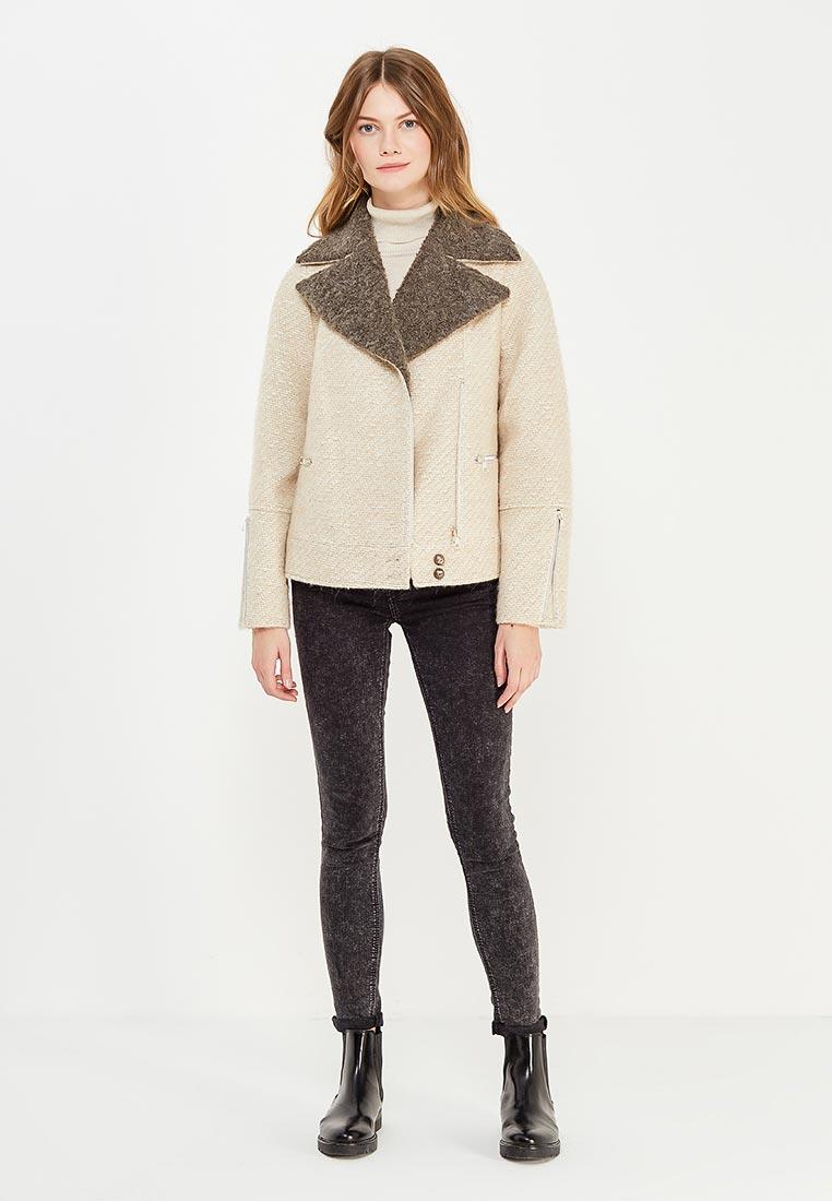 Женские пальто Azell'Ricca C3.1-42: изображение 2