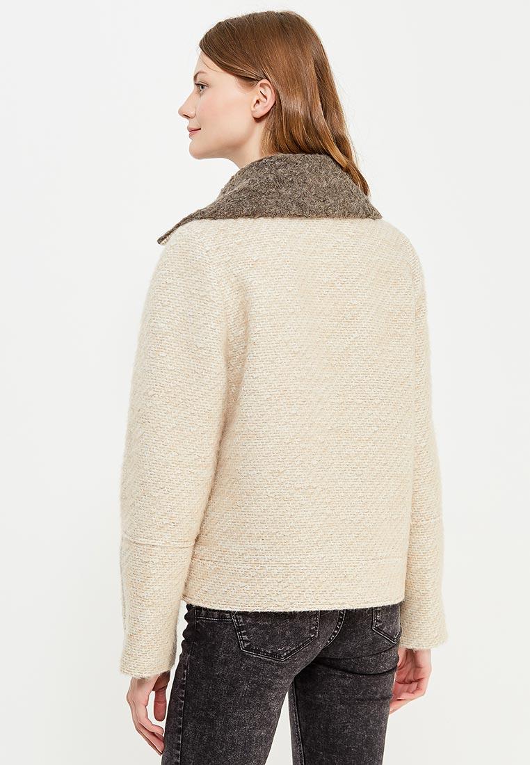 Женские пальто Azell'Ricca C3.1-42: изображение 3