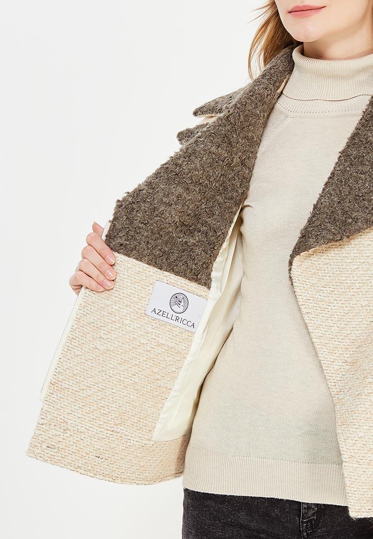 Женские пальто Azell'Ricca C3.1-42: изображение 4