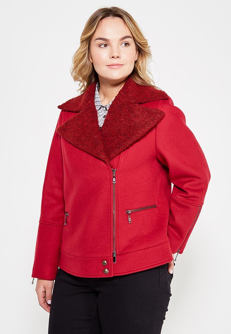 Женские пальто Azell'Ricca C3-48: изображение 1