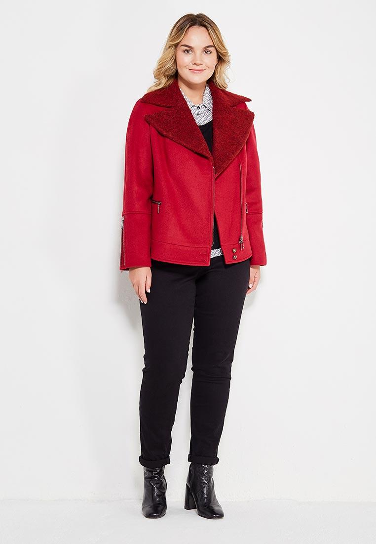 Женские пальто Azell'Ricca C3-48: изображение 2