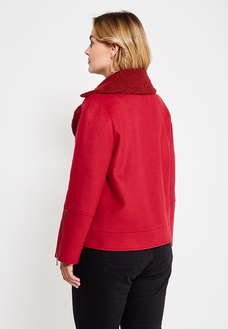 Женские пальто Azell'Ricca C3-48: изображение 3
