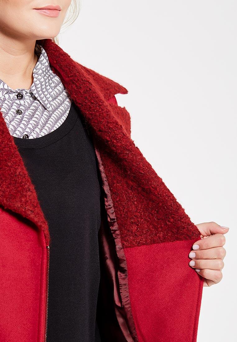 Женские пальто Azell'Ricca C3-48: изображение 4