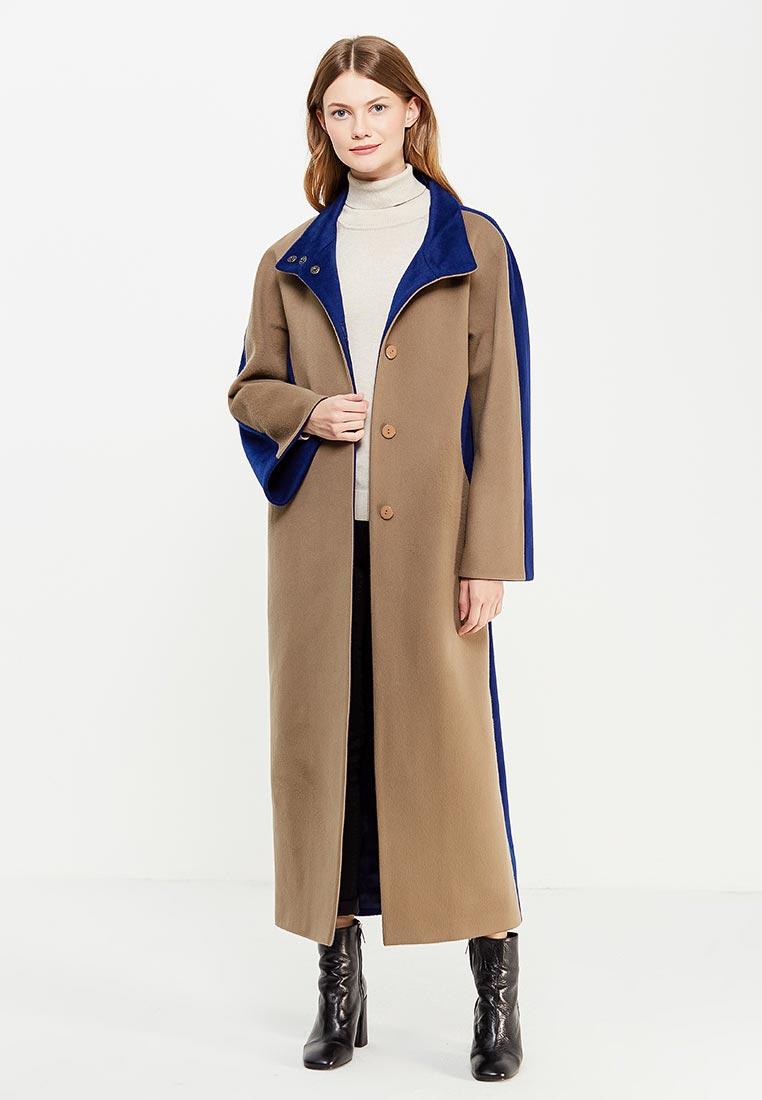 Женские пальто Azell'Ricca С2-44