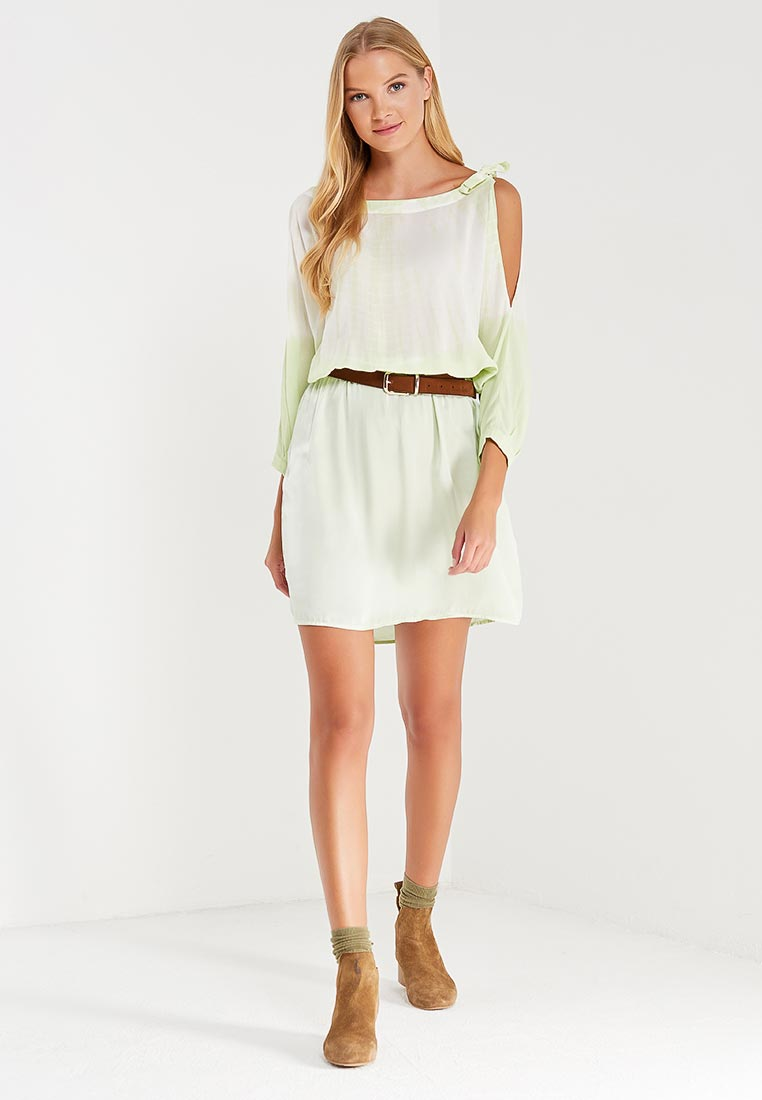 wheat sack dress women - 750×1083