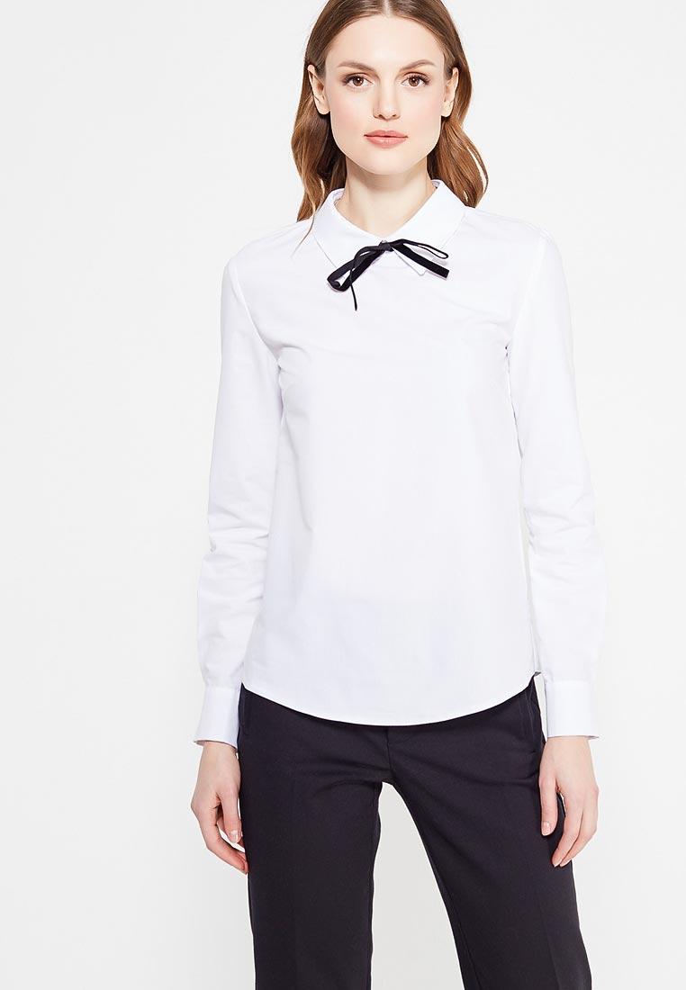 Блуза Katya Erokhina ABC-1000-50-42