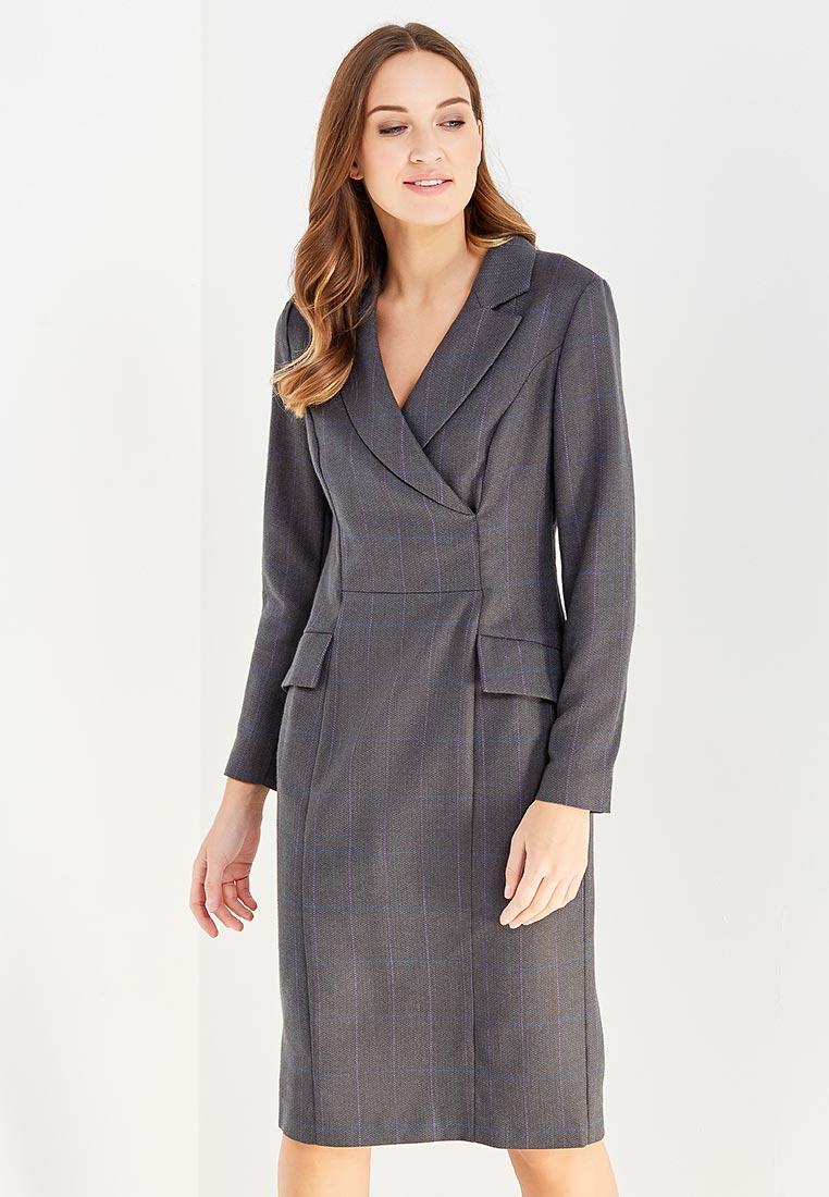 Платье PALLARI 4301-10DR-XS