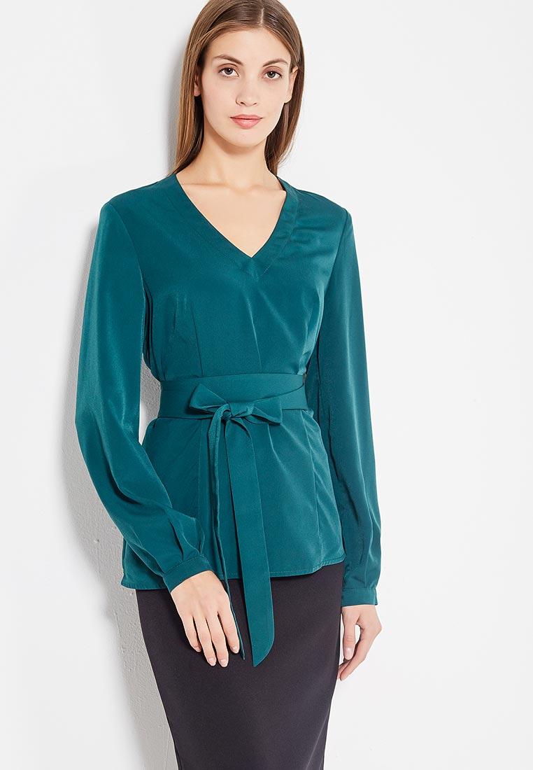 Блуза PALLARI 0045-6BL-XS