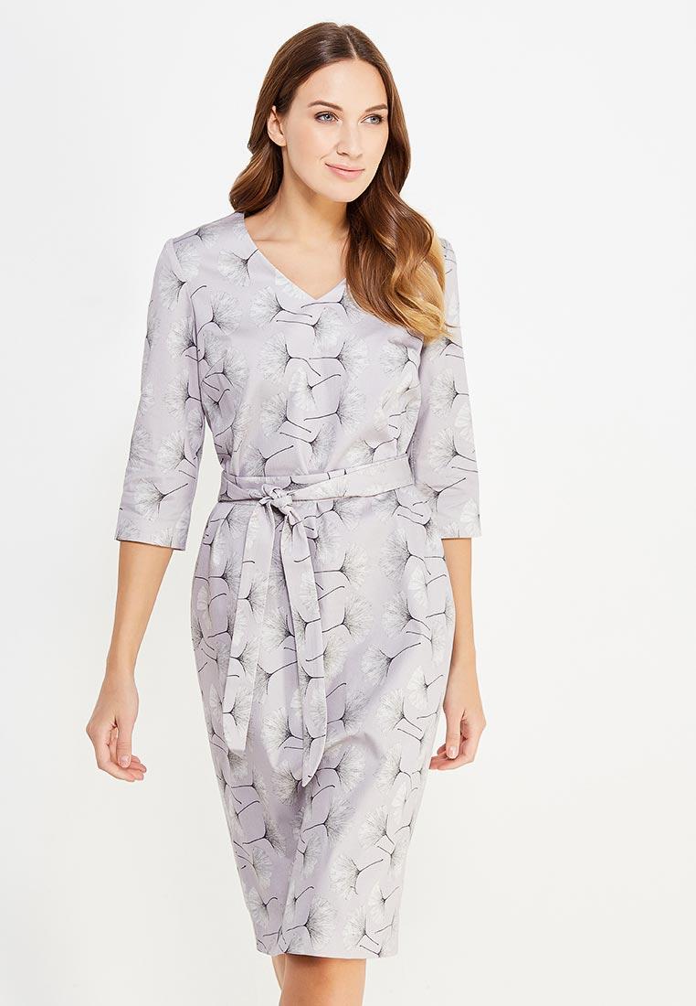 Вечернее / коктейльное платье PALLARI 4360-12DR-XS