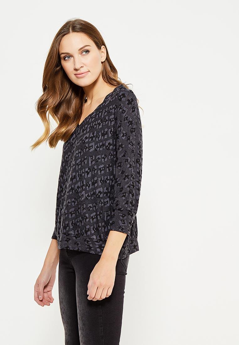 Пуловер PALLARI 0206-10BL-XS