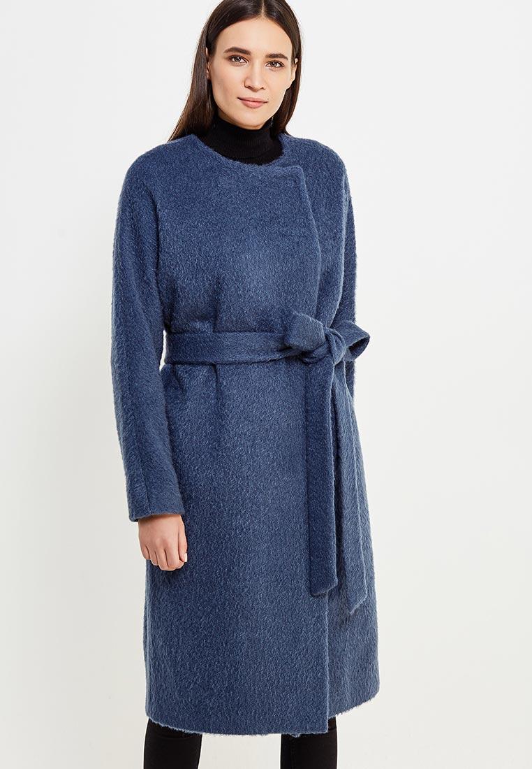 Женские пальто PALLARI 5113-10CO-S