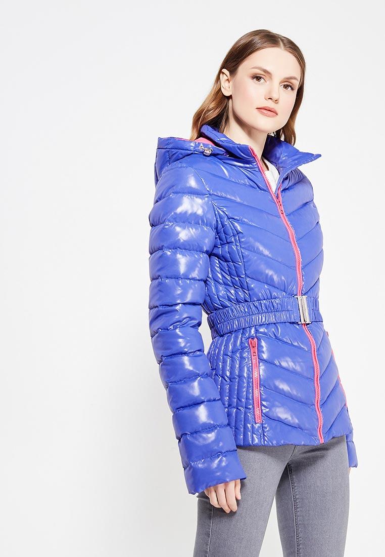 811e8313145e Женская одежда осень зима 2018 - купить осеннюю одежду из коллекции ...