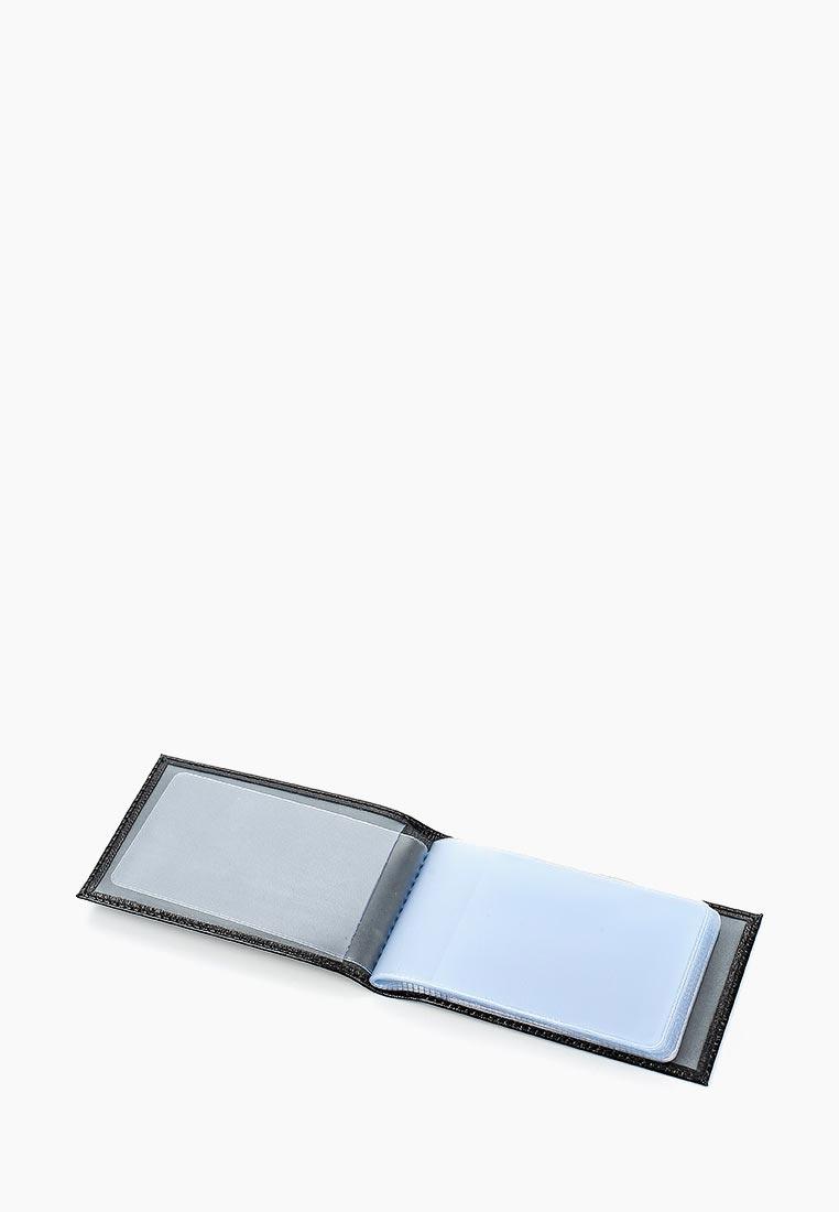 Fabula V.94.LD.черный: изображение 3