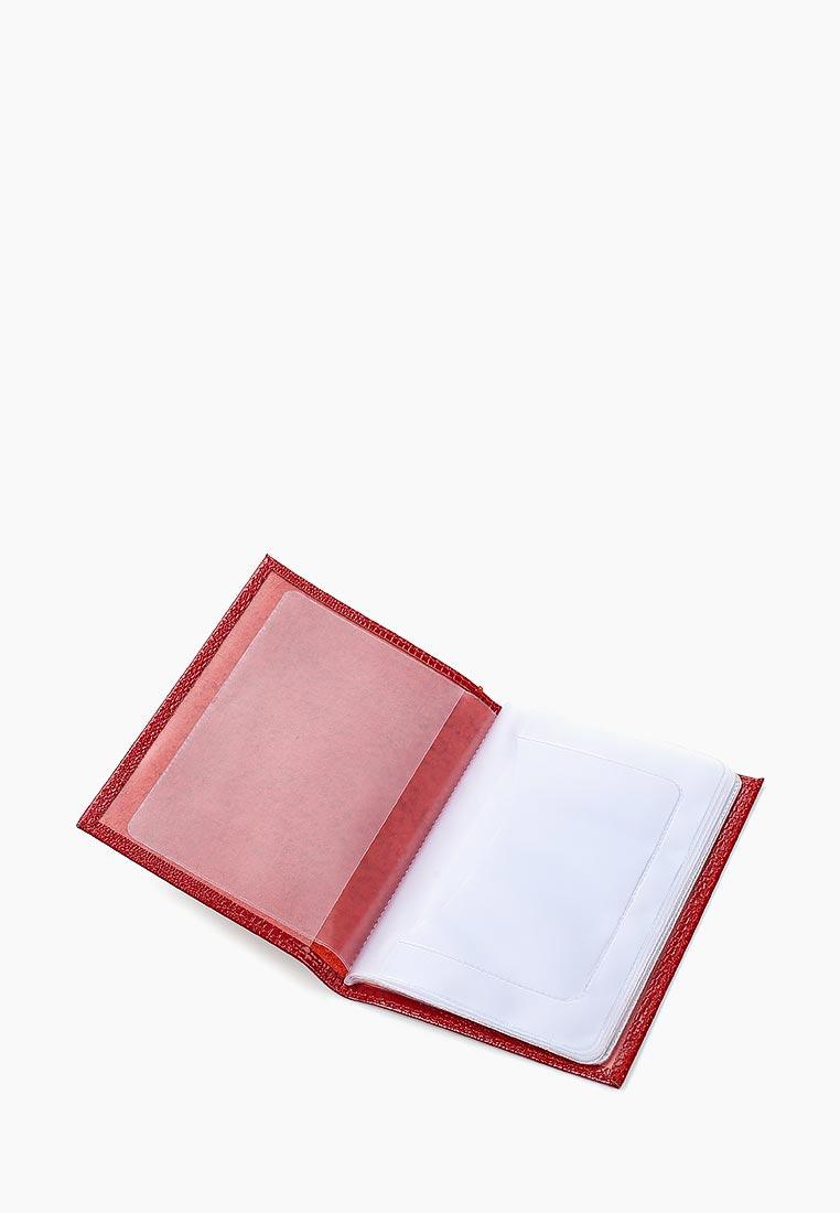 Fabula BV.1.KK.красный: изображение 3